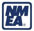 NMEA 0183