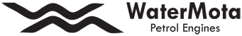 WaterMota Ersatzteile