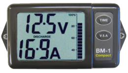 Batteriemonitore
