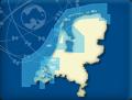 Seekarten Digital