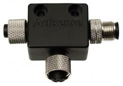 NMEA 2000 Micro T-Verbinder