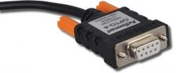 NMEA 0183 - isoliertes PC Kabel Actisense OPTO-4