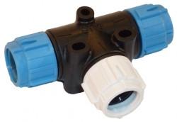 Raymarine SeaTalk ng T-Verbinder A06028