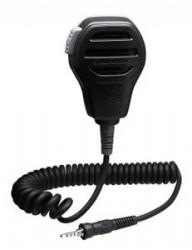 Wasserdichtes Lautsprecher-Mikrofon MH-73A4B