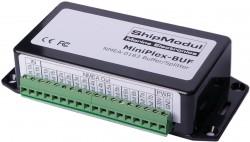 NMEA-Buffer MiniPlex-BUF