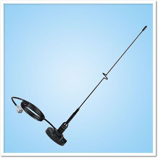 Shakespeare 5218 UKW-Antenne