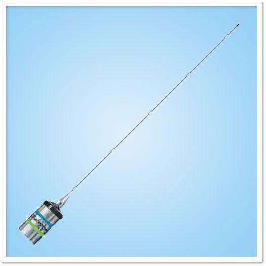 Shakespeare 5241-R UKW-Antenne