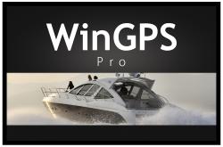 WinGPS 5 Pro 2021
