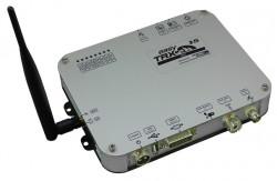Weatherdock A143 easyTRX2S-WiFi AIS-Transponder