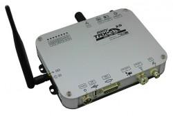 Weatherdock A147 easyTRX2S-IGPS-N2K-WiFi AIS-Transponder