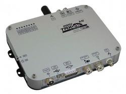 Weatherdock A154 easyTRX2S-IS-IGPS-DVBT AIS-Transponder
