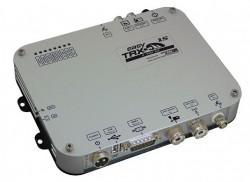 Weatherdock A170 easyTRX2S-IS-DVBT-N2K AIS-Transponder