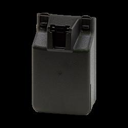 ICOM Batteriebehälter BP-291