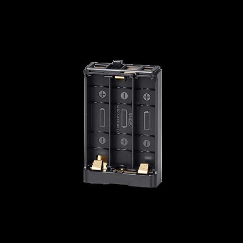 ICOM Batteriebehälter BP-297