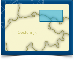 DKW Delius-Klasing 10 Bodensee - Digitale Binnenkarte