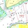 DKW 1801 Nordseeküste - Digitale Seekarte