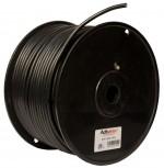 NMEA 2000 Kabel 100m Rolle