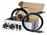 NMEA 2000 Starter Kit 1