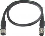 NMEA 2000 Kabel Micro M12