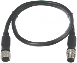 NMEA 2000 Micro Buskabel 5m