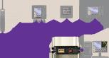USB - NMEA 0183 Adapter Actisense USG-2
