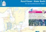 NV.Serie 1, Rund Fünen - Kieler Bucht
