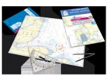 NV.Atlas Serie 1, Rund Fünen - Kieler Bucht