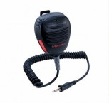 Wasserdichtes Lautsprecher-Mikrofon CMP460