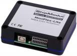 NMEA-Multiplexer MiniPlex-Lite