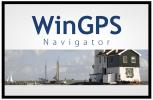 WinGPS 5 Navigator 2017