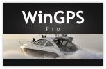 WinGPS 5 Pro 2017