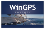 WinGPS 5 Voyager 2020