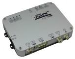 AIS-Transponder Weatherdock easyTRX2S