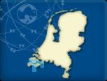 DKW 1803 Westerschelde - Digitale Seekarte
