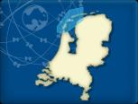DKW 1811 Wattenmeer West - Digitale Seekarte