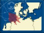 DKW Deutsche Bucht - Digitale Seekarte