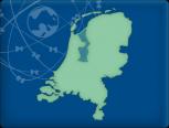 DKW Niederlande Binnen - Digitale Binnenkarte